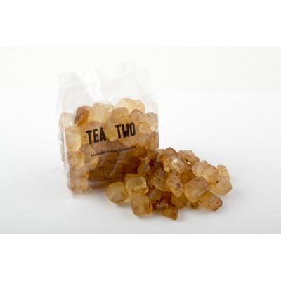 Azúcar Roca Vainilla 100gr