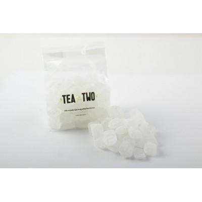 Azúcar Roca Limón 100 gr