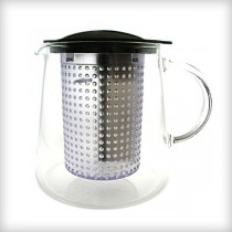 Finum Tea Control 0.8L