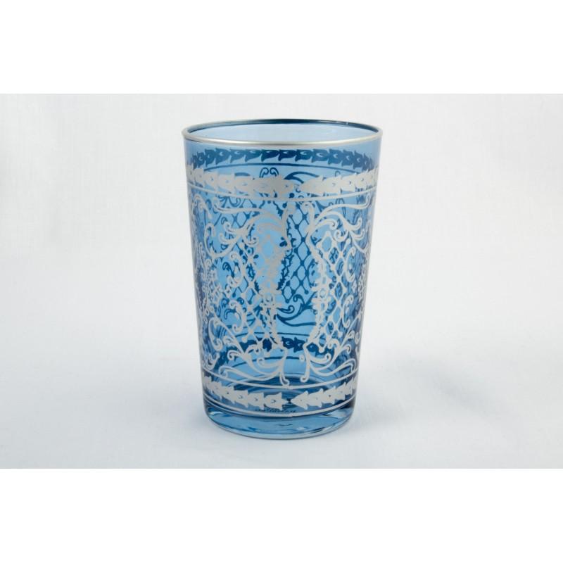 Comprar vaso rabe grande 0 16 online - Vasos grandes cristal ...