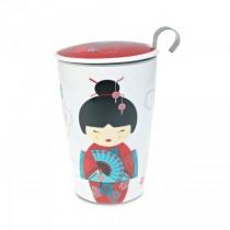 Mug mini geisha