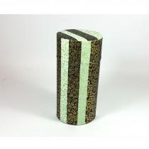 Lata japonesa papel Ikami