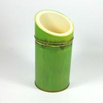 Lata japonesa Bambu