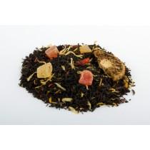 Té Negro Gourmet Exótico