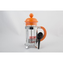 Cafetera Bodum 350ml