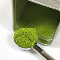Matcha T4T Gourmet Bio