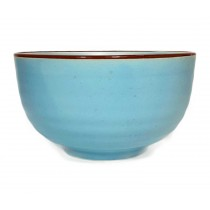 Chawan grande Azul Nagato