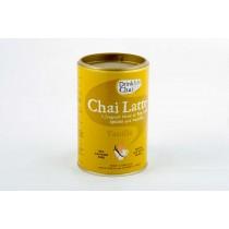 Chai Latte Vainilla tarro 250gr