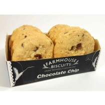 Galletas Farmhouse ChocoChip