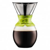 Bodum Cafetera goteo litro colors