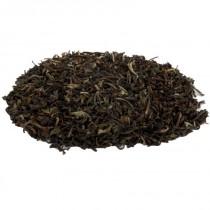 Té Negro Gourmet Golden Nepal
