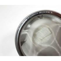 Filtro malla 68mm