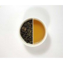 Té Oolong China Gourmet