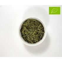 Té Gourmet Earl Grey Verde
