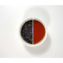 Té negro Lady Grey