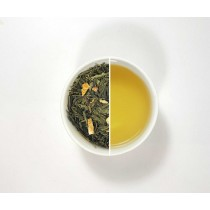 Té Verde Fresh Lemon