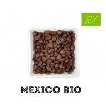 Café Mexico Ecológico