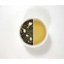 Té Verde Gourmet de Jazmín