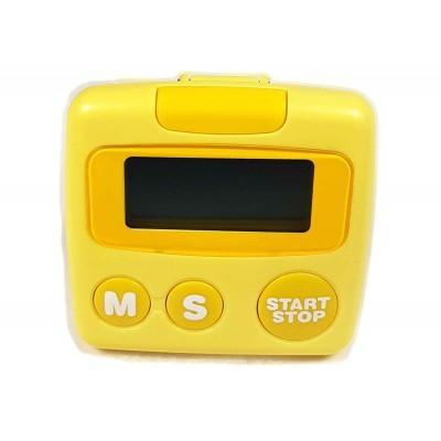 4df3005971e7 Cronómetro digital para té