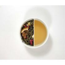 Té verde Sueños de la Alhambra