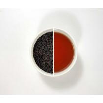Té negro Vainilla Suprem
