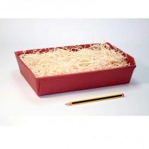 cesta/caja para regalo