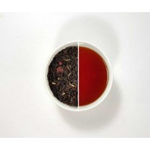 Té Negro Trufa y Chocolate