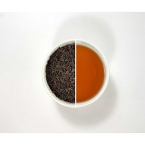 "Té Negro English Breakfast ""Broken"""