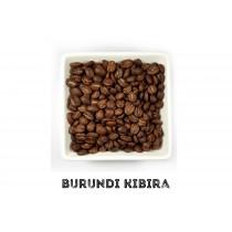 Café Burundi Kibira