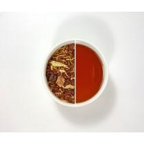 Rooibos Cappuccino Crema