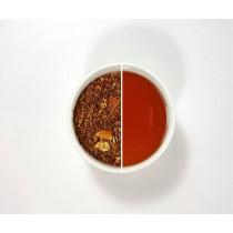 Rooibos Clásico Naranja Vitamina C