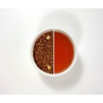 Rooibos Clásico Caramelo