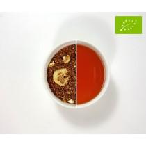 Rooibos Gourmet Exótico BIO