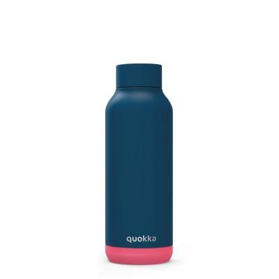 Botella Quokka SOLID