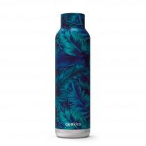 Botella Quokka SOLID 630ml