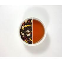Té negro Granada Mango