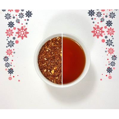 Rooibos Jingle bells