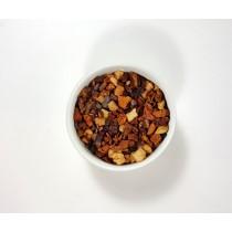 Infusión Chocolate caramelo