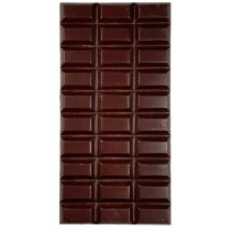 Chocolate 77% Venezuela