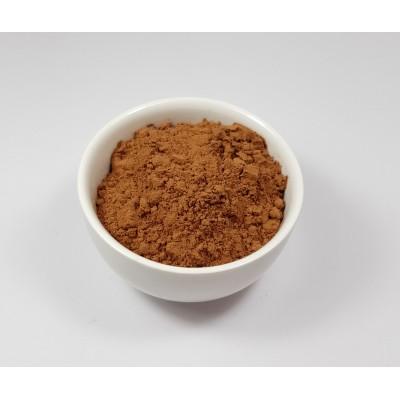 Cacao Puro 100%