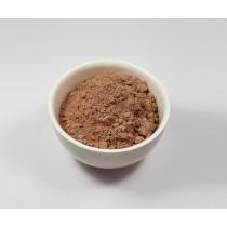Chocolate a la taza Sin Gluten
