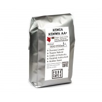 Café Kenia AA Tostado