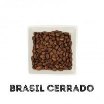 Café Brasil Cerrado Natural