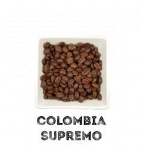 Café Colombia Supremo