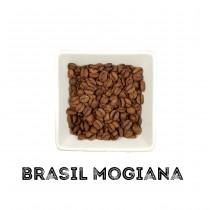 Café Brasil Mogiana Natural