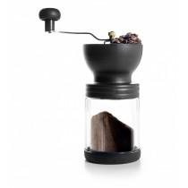 Molinillo café Borosilicato