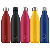 Chilly colores 750ml