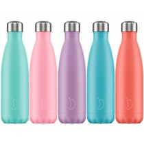 Chilly Pastel 500ml