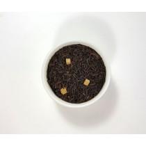 Té Negro Toffe Caramelo