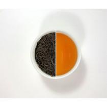 Té Negro Gourmet Ceylon Op Nuwara Eliya